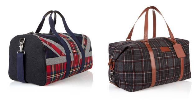 Hackett – For the Look of the Quintessential British Gentleman 6
