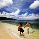 Places to visit in 2014 - Qamea Resort & Spa in Fiji 3