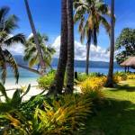 Places to visit in 2014 - Qamea Resort & Spa in Fiji 4