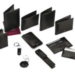 Montegrappa launches a new range of leather goods 4