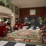 Sofitel Hotels Delight With Its Latest De-Light Menu 4