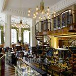Sofitel Hotels Delight With Its Latest De-Light Menu 5