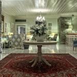 Palladium Hotel Mykonos Reveals Fresh Look For This Summer 3