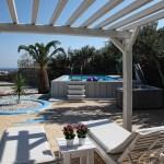 Palladium Hotel Mykonos Reveals Fresh Look For This Summer 5