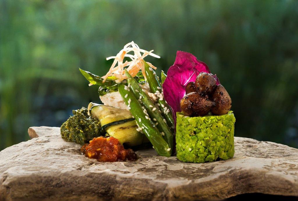 The Incredible Allure of Fivelements Puri Ahimsa in Ubud, Bali 5