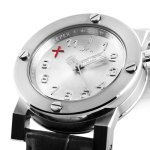The Chinese Timekeeper (CTK) Lady Collection 6