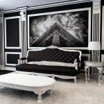 Mosaics Art London and Photographer, Simone Zeffiro Collaborate 3