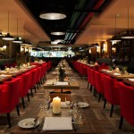 Rextail - Another Novikov Number in Mayfair, London 4