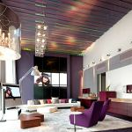 A Stamp Of Approval For Sofitel Munich Bayerpost 5