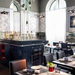 A Stamp Of Approval For Sofitel Munich Bayerpost 7