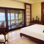 Shanti Maurice - A Mauritian Oasis 3