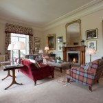 The Roxburghe Hotel & Golf Course – Timeless and Stylish 5