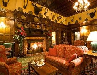Luxurious Magazine visits Armathwaite Hall in the Lake District 9