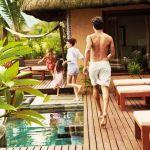 Luxurious Magazine Meets MPS Puri, Chief Executive Of Nira Hotels & Resorts 13