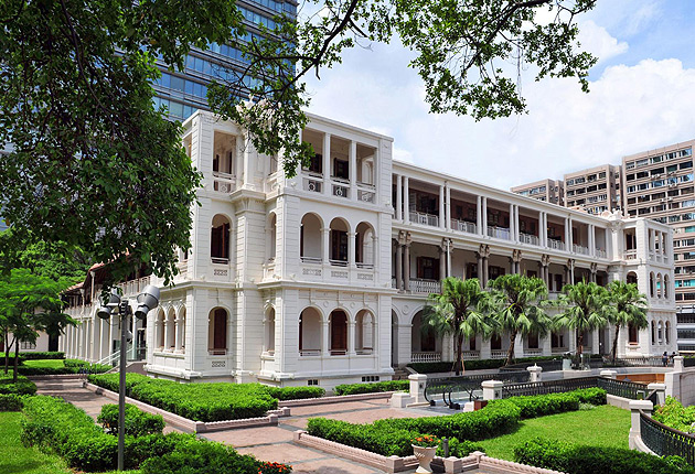 """Hullett House Partners With Vispring to Present a """"Royale Getaway"""" Experience"""