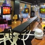 Luxurious Magazine checks into the J Plus Boutique Hotel in Hong Kong 1