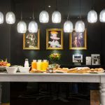 Luxurious Magazine checks into the J Plus Boutique Hotel in Hong Kong 6