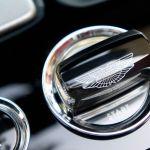 On Test: Aston Martin DB9 Volante 7