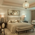The Presidential Apartment In Dubai Created By Louis Henri – Part Two 1