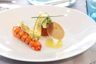 Luxurious Magazine Meets Malcolm Emery, Executive Chef For Sodexo Prestige 6
