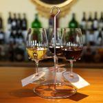 A Luxury Break In The European Destination Of The Year 2014 – Porto 8