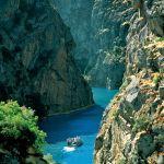 A Luxury Break In The European Destination Of The Year 2014 – Porto 10