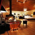 A Luxury Break In The European Destination Of The Year 2014 – Porto 12