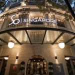 Stylish Sophistication with a touch of French Flair at the Sofitel So Singapore 1