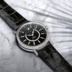 IWC launches new Portofino midsize watches to complement the existing Portofino range 13
