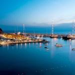 Port Adriano - The 'Marina Chic' Side to Mallorca 2