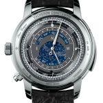 The unique Vacheron Constantin Maître Cabinotier Astronomica watch 2