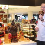 Sampling the delectable goodies on offer from Godiva Chocolates in Kuala Lumpur 4