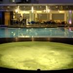 Exploring India's Park Hotels In Delhi And Kolkata 7