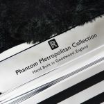 Rolls-Royce debuts The Phantom Metropolitan Collection 5