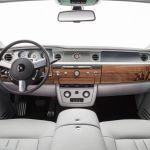 Rolls-Royce debuts The Phantom Metropolitan Collection 12