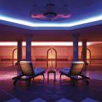 Sabi Phagura Enjoys The Delights of Pennyhill Park Hotel 2