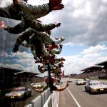 Gulf powers Aston Martin Racing to two world titles and a record-breaking win 6
