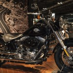 EICMA 2014 - Amazing motorcycles, beautiful people, a magnificent feast for the eyes 5