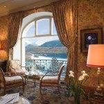 St Moritz Celebrates 150 Years of Winter Tourism 6