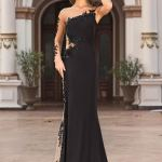 Vero Milano launches new AW14 Collection 1