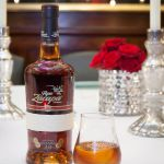 Alexander & James Partners With The Ivy For An Exceptional Christmas At Home 1