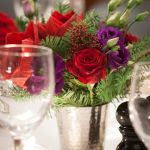 Alexander & James Partners With The Ivy For An Exceptional Christmas At Home 4