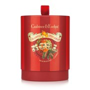 Crabtree & Evelyn Noel Large Poured Candle