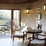 Places to visit in 2015: The Zulu Camp Spa at Shambala 7