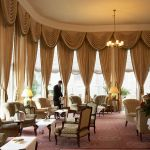Coastal Comforts At The Grand Hotel Eastbourne 4