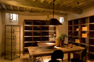 For wine lovers,