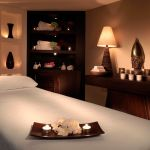Jamie Ndah Discovers The Luxury Of Sharjah 14