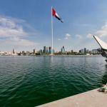 Jamie Ndah Discovers The Luxury Of Sharjah 15