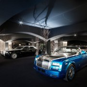 Rolls-Royce Motor Cars - Our highlights from a spectacular 2014 23