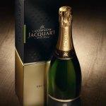 Luxurious Magazine Meets Laurent Reinteau, Managing Director Of Champagne Jacquart 1